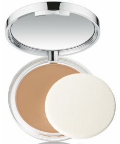 Clinique Almost Powder Makeup SPF15 10 gr. - Deep