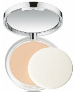 Clinique Almost Powder Makeup SPF15 10 gr. - Fair