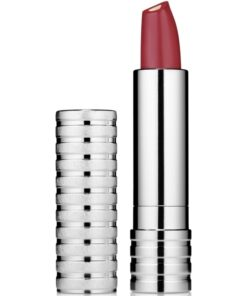 Clinique Dramatically Different Lipstick Shaping Lip Colour 3 gr. - 39 Passionately
