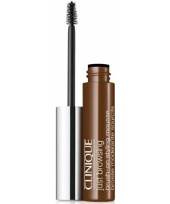 Clinique Just Browsing 2 ml - Deep Brown