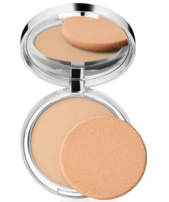 Clinique Stay-Matte Sheer Pressed Powder 7