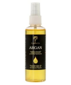 Cosmos Co Argan Oil 100 ml