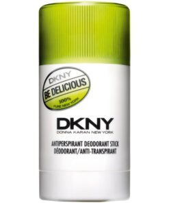 DKNY Be Delicious Antiperspirant Deodorant Stick 75 ml
