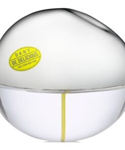 DKNY Be Delicious Women EDT 30 ml