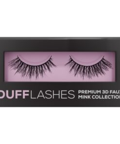 DUFFLashes Premium 3D - Trophy Wife