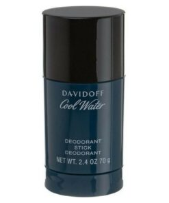 Davidoff Cool Water Men Deodorant Stick 70 g