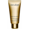 Decleor Orexcellence Energy Concentrate Youth Mask 50 ml (U)