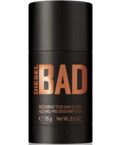 Diesel Bad For Men Deo Stick 75 gr.