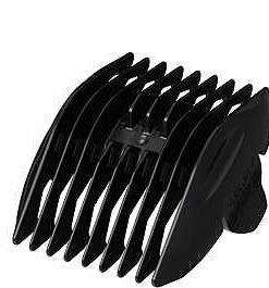 Distance Comb For Panasonic ER1611 trimmer (B - 6/9 mm)