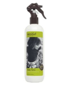 Eco.kid Daily Tonic Leave-In Conditioner 500 ml
