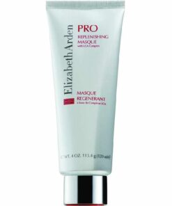 Elizabeth Arden PRO Replenishing Masque 120 ml (U)