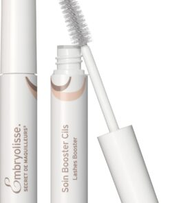 Embryolisse Lashes Booster 6
