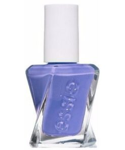Essie Gel Couture Neglelak #200 Labels Only 13