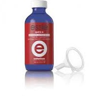 Essie Treat Quick-e Drying Drops Refill 118 ml (U)