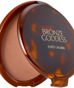 Estee Lauder Bronze Goddess Powder Bronzer 21 gr. - 02 Medium
