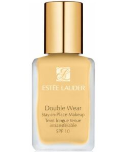 Estee Lauder Double Wear Stay-In-Place Foundation SPF10 30 ml - 1N1 Ivory Nude
