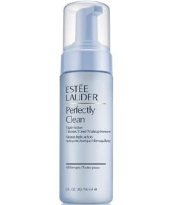 Estee Lauder Perfectly Clean Triple-Action Cleanser/Toner/Makeup Remover 150 ml