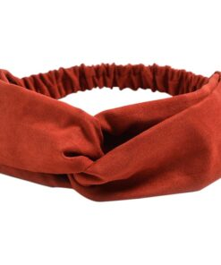 Everneed Annemone Headband - Hot (9464)