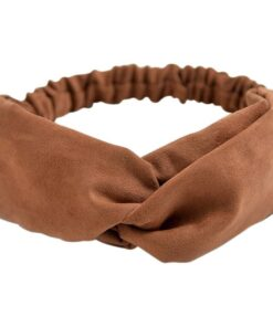 Everneed Annemone Headband - Teddy (9457)