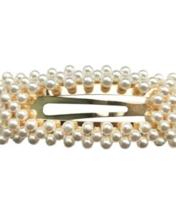 Everneed Pretty Skymazing Pearl Hairclip (1381)