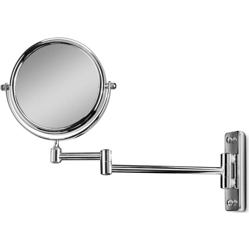 Gillian Jones Wall Mirror W/ Arm - 10248