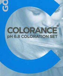 Goldwell Colorance Hair Color 4N Mid Brown