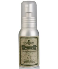 Gordon Beard Tonic Oil 50 ml