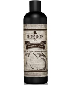 Gordon Deodorant Cream 100 ml