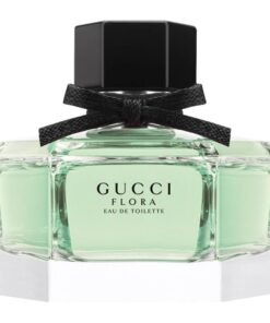 Gucci Flora By Gucci EDT For Women 50 ml