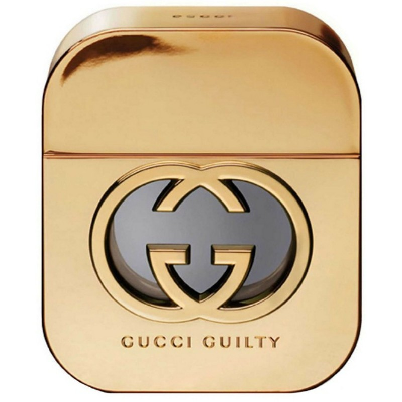 Gucci Guilty Intense Woman EDP 30 ml