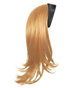 HairContrast Dress UP Extensions Color 8059 (US)