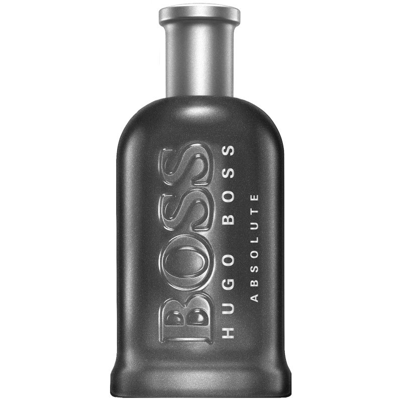 Hugo Boss Bottled Absolute EDP 200 ml
