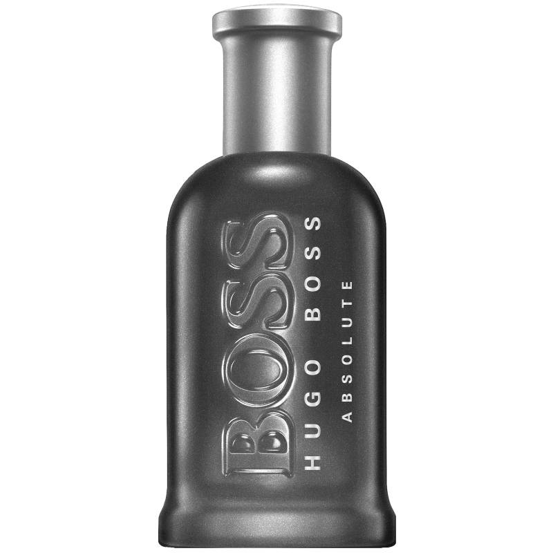 Hugo Boss Bottled Absolute EDP 50 ml