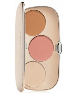 Jane Iredale GreatShape Contor Kit - Cool