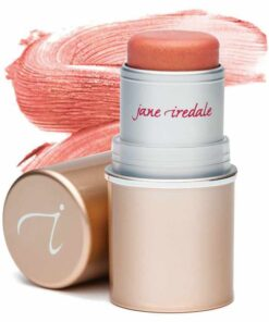 Jane Iredale In Touch Highlighter 4