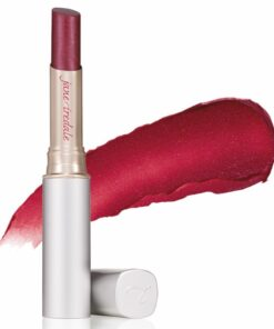 Jane Iredale Just Kissed Lip Plumper 3 gr. - Paris