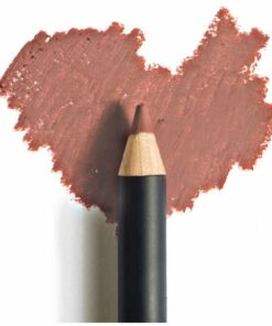 Jane Iredale Lip Pencil 1