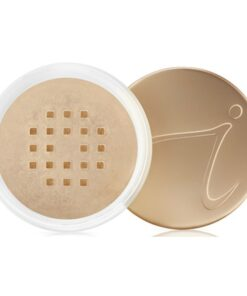 Jane Iredale Loose Mineral Powder SPF 20 - 10