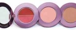 Jane Iredale My Steppes Makeup Kit Cool 8