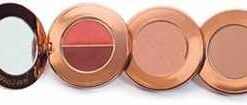 Jane Iredale My Steppes Makeup Kit Warm