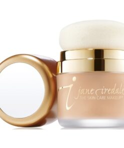 Jane Iredale Powder-Me SPF 30 -17