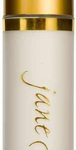 Jane Iredale PureLash Extender & Conditioner 9 gr.