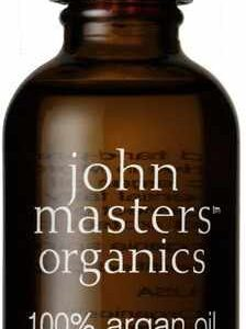 John Masters Argan Oil 59 ml