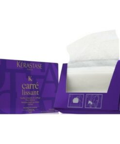 Kerastase Couture Styling Carre Lissant Styling Sheets 50 stk (U)