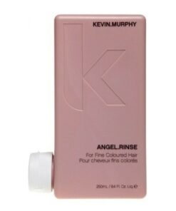 Kevin Murphy ANGEL.RINSE 250 ml
