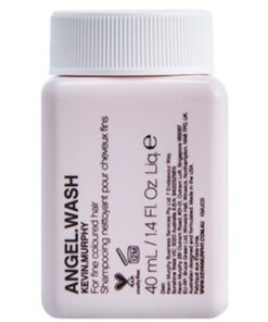 Kevin Murphy ANGEL.WASH 40 ml