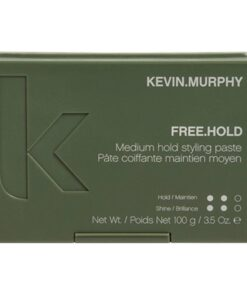 Kevin Murphy FREE.HOLD 100 gr.
