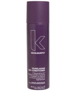 Kevin Murphy YOUNG.AGAIN Dry Conditioner 250 ml