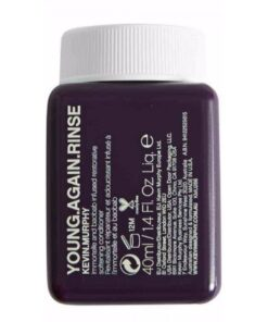 Kevin Murphy YOUNG.AGAIN.RINSE 40 ml