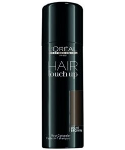 L'Oreal Hair Touch Up 75 ml - Light Brown